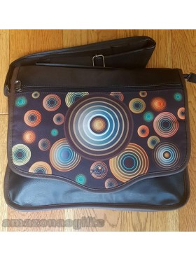 70s Up-Bag-Cosmic-Retro